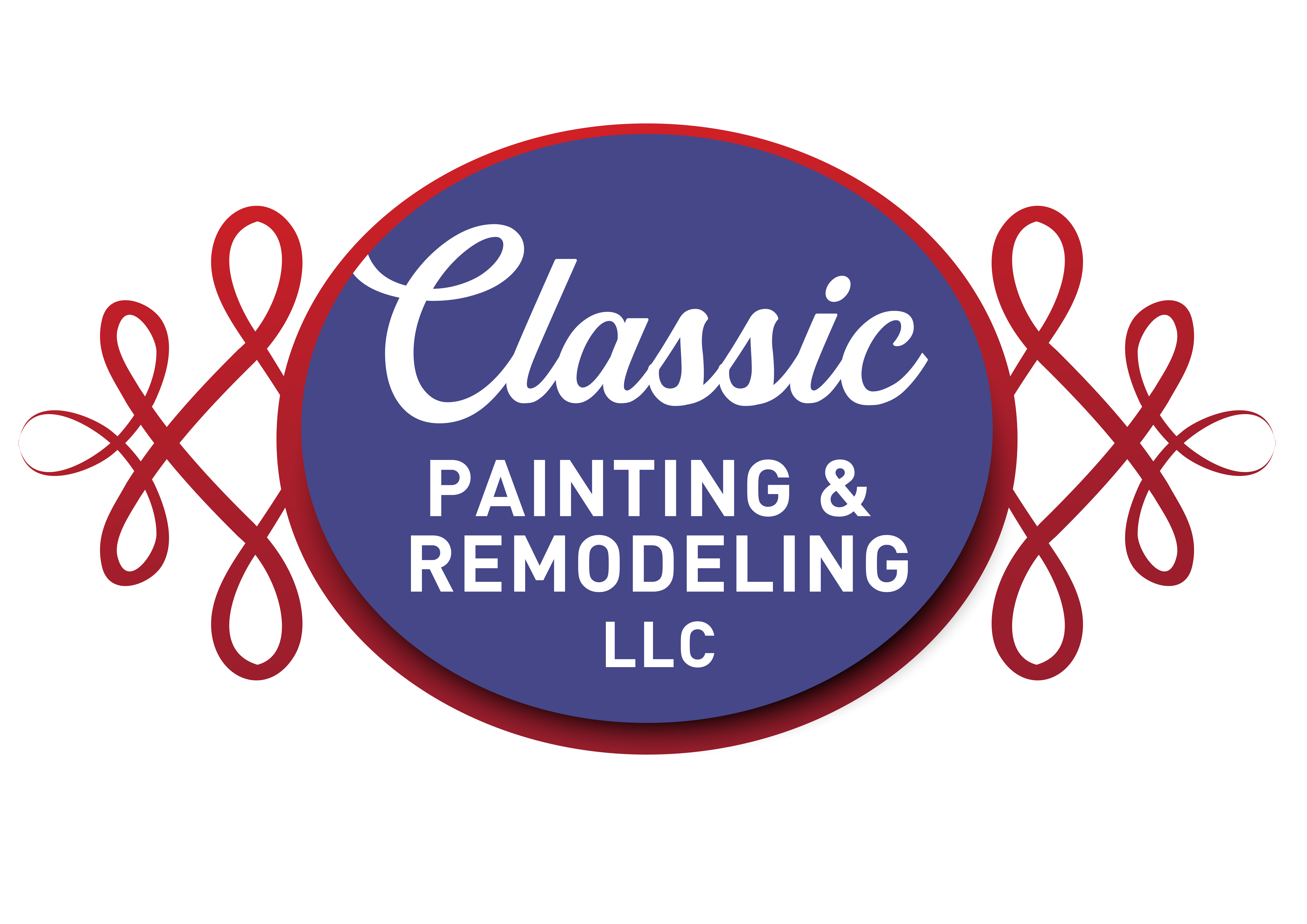 Classic Painting and Remodeling